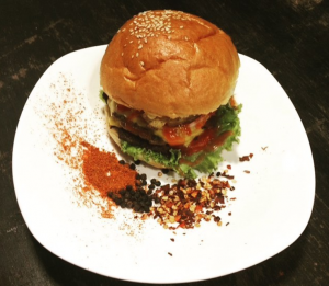 Makanan Kekinian Kota Banda Aceh Bite Co Gampong Bandar Baru