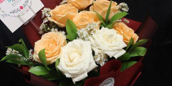 dandelion.flowery_1