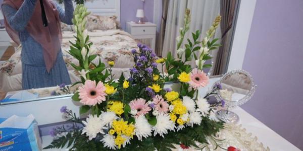 dandelion.flowery_2